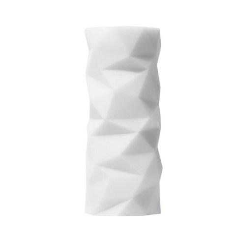 TENGA 3D Мастурбатор Polygon