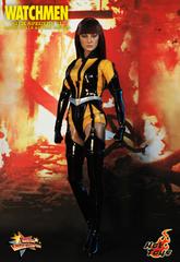 Watchmen - Silk Spectre II