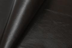 Искусственная кожа Латте люкс 221