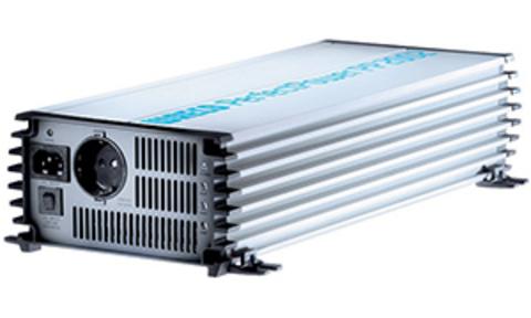 Преобразователь тока (инвертор) WAECO PocketPower PP-2002