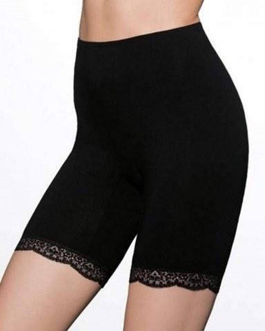 7713-Панталоны женские