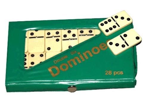 Домино: BD-P4006