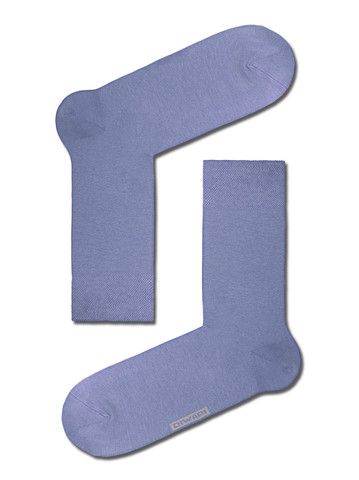 Мужские носки Happy 15С-23СП рис. 000 DiWaRi