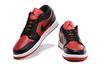 Air Jordan 1 Low OG 'Bred'