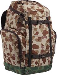 Рюкзак для ботинок Burton Booter Desert Duck Print