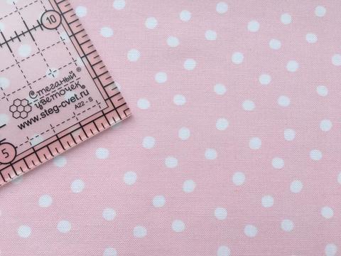 Ткань для пэчворка, хлопок 100% (арт. MM0612)