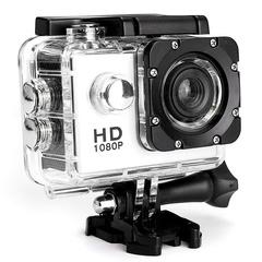 Экшн-камера  SPORTS CAM FULL HD 1080P