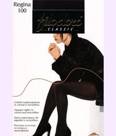 Колготки Filodoro Classic Regina 100