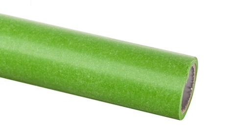 Бумага вощеная 65 см 10м, светло-зеленый