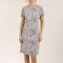 Женская ночная сорочка E20B-12X103