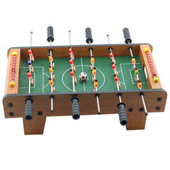 "Настольный футбол ""Medium"" FootballStandart (50*25*15,5 см.)"