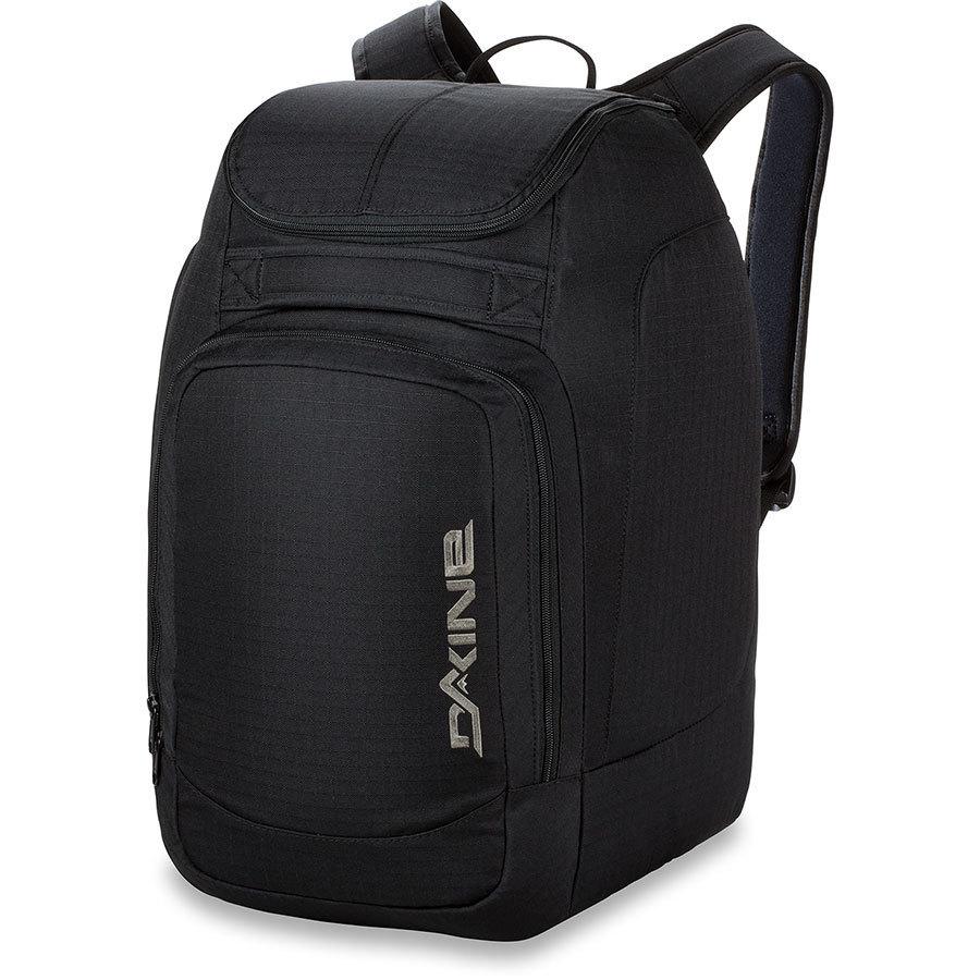 Для горнолыжных ботинок и шлема Рюкзак для ботинок Dakine Boot Pack 50L Black 8300479_005_BOOTPACK50L_BLACK.jpg