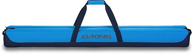 Чехлы для лыж на 1 пару Чехол для горных лыж Dakine PADDED SINGLE 190CM BLUES 2016W-01600555-PADDEDSINGLE190-BLUES.jpg