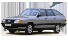 AUDI 100 avant 1990-1994