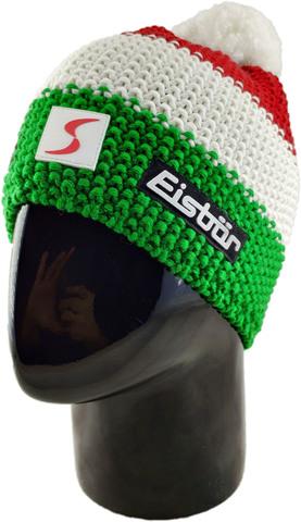 Картинка шапка Eisbar star pompon sp ITA - 1