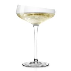 Бокал-креманка Champagne Coupe 200 мл, фото 2