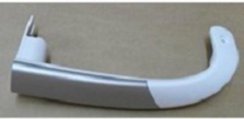 Ручка холодильника БЕКО (верхняя)
