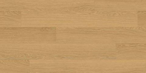 ПВХ плитка, кварц виниловый ламинат Quick Step LVT Pulse Click Дуб чистый медовый PUCL40098