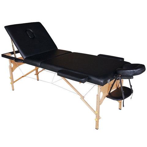 Массажный стол DFC NIRVANA Relax Pro (TS3021_B1)
