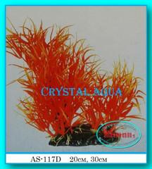 Растение Атман AS-117D, 30см