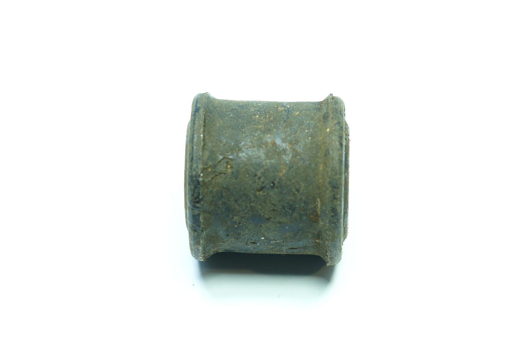 Втулка рычага и проушины стойки амортизатора ГАЗ М20, 69, 51, 63