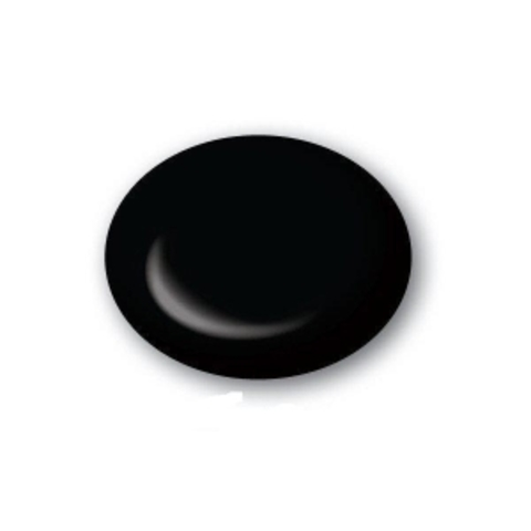 #9B BLACK BEAUTY