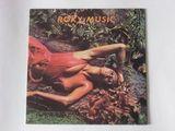 Roxy Music / Stranded (LP)