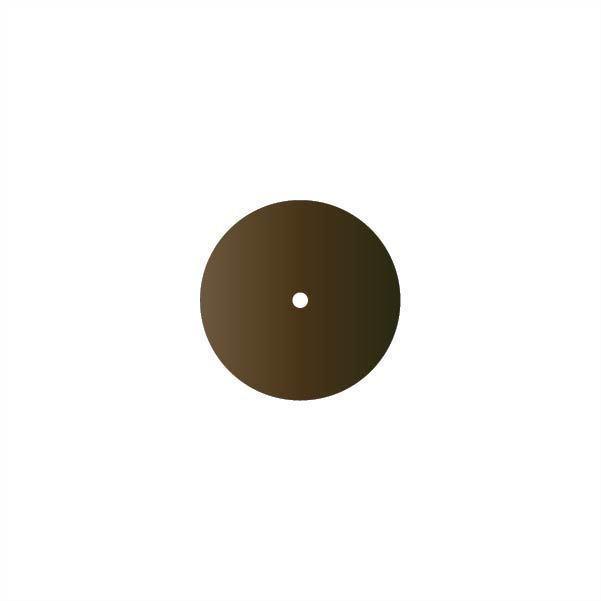 Диск алмазный Диск обдирочный Ø 22 Х 2 х 2 мм. 40/28 (твёрдый) Диск_алмаз_резина.jpg