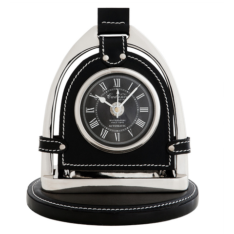 Часы Eichholtz 107036 Cadance