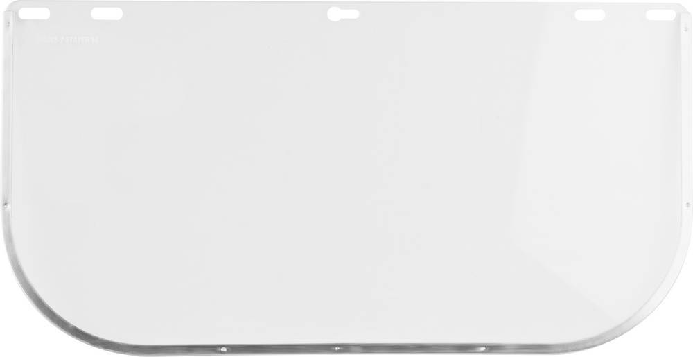 Сменный визор для щитка лицевого STAYER