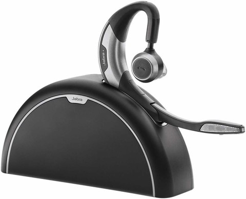 Jabra Motion UC+ MS [6640-906-301]