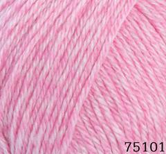 75101 (Розовый бутон)