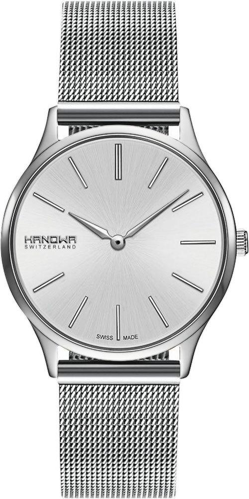 Часы женские Hanowa 16-9075.04.001 Pure