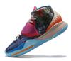 Nike Kyrie 6 Pre-Heat 'Heal The World'