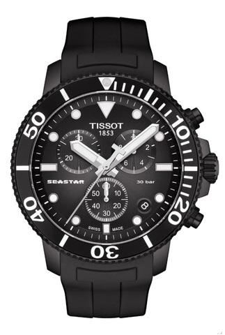 Tissot T.120.417.37.051.02