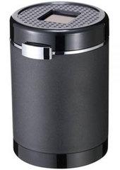 Пепельница с подсветкой VM-3