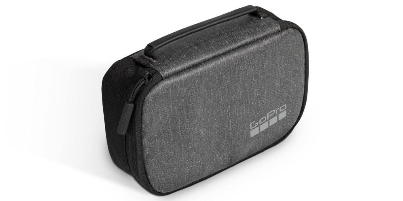 Кейс для камеры и аксессуаров GoPro Casey LITE