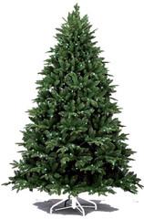 Ель Royal Christmas Idaho Premium 210 см с подсветкой