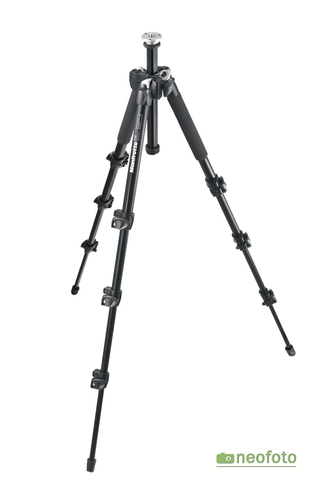 Manfrotto MT293A4