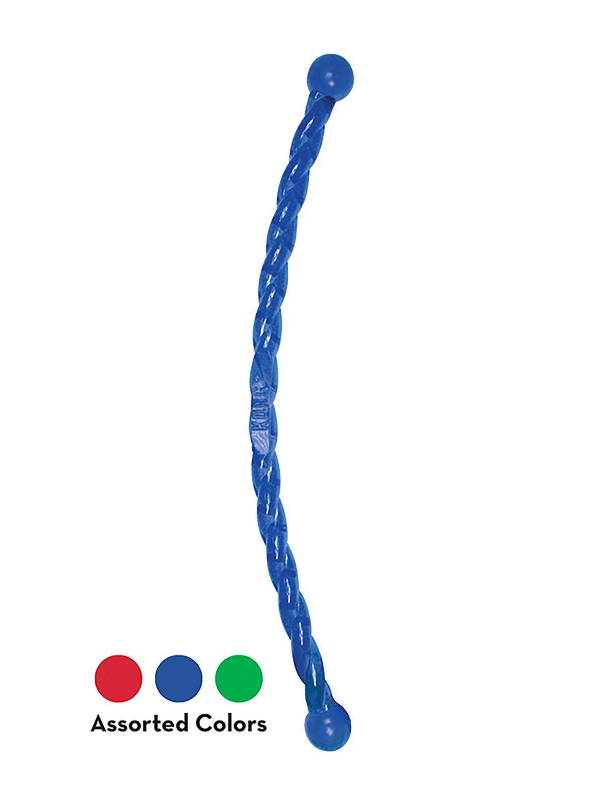 Игрушки Игрушка-аппортировка для собак KONG Safestix 45 см из синтетической резины средняя PF2_1.jpeg
