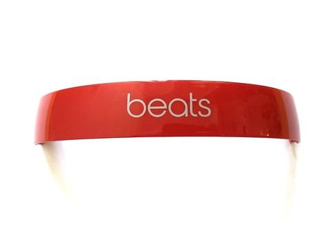 Дуга к наушникам Beats Solo 2.0 (Красный)