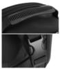 Дорожный рюкзак-чемодан ARCTIC HUNTER L00043