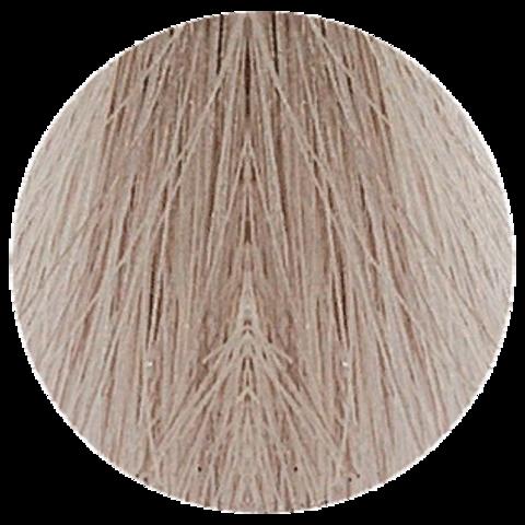 Goldwell Topchic  12BN (натуральный бежевый блондин) - Стойкая крем краска
