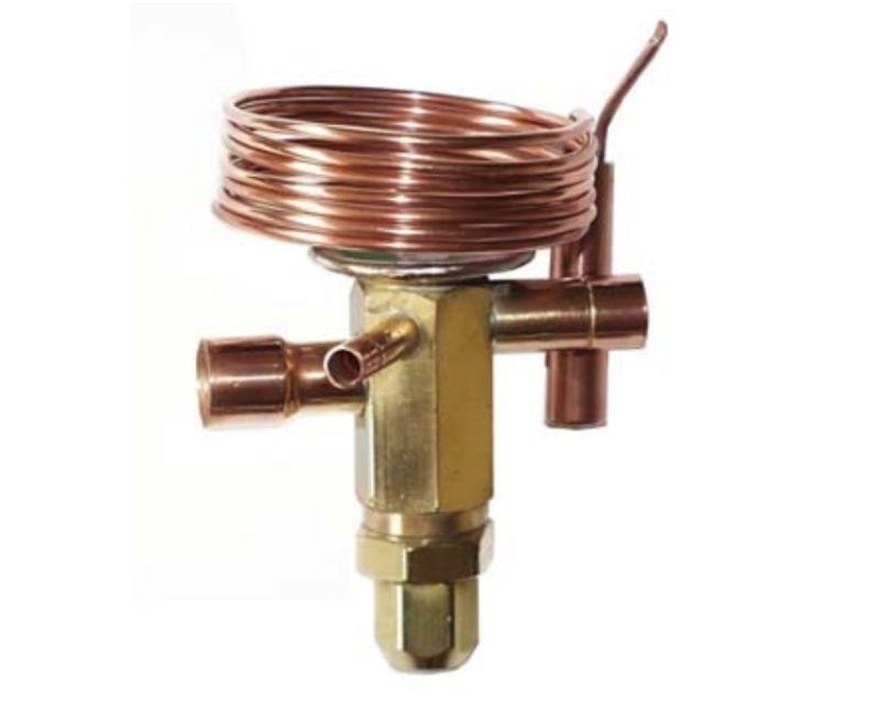 Терморегулирующий вентиль (ТРВ) TX3 (Alco Controls)