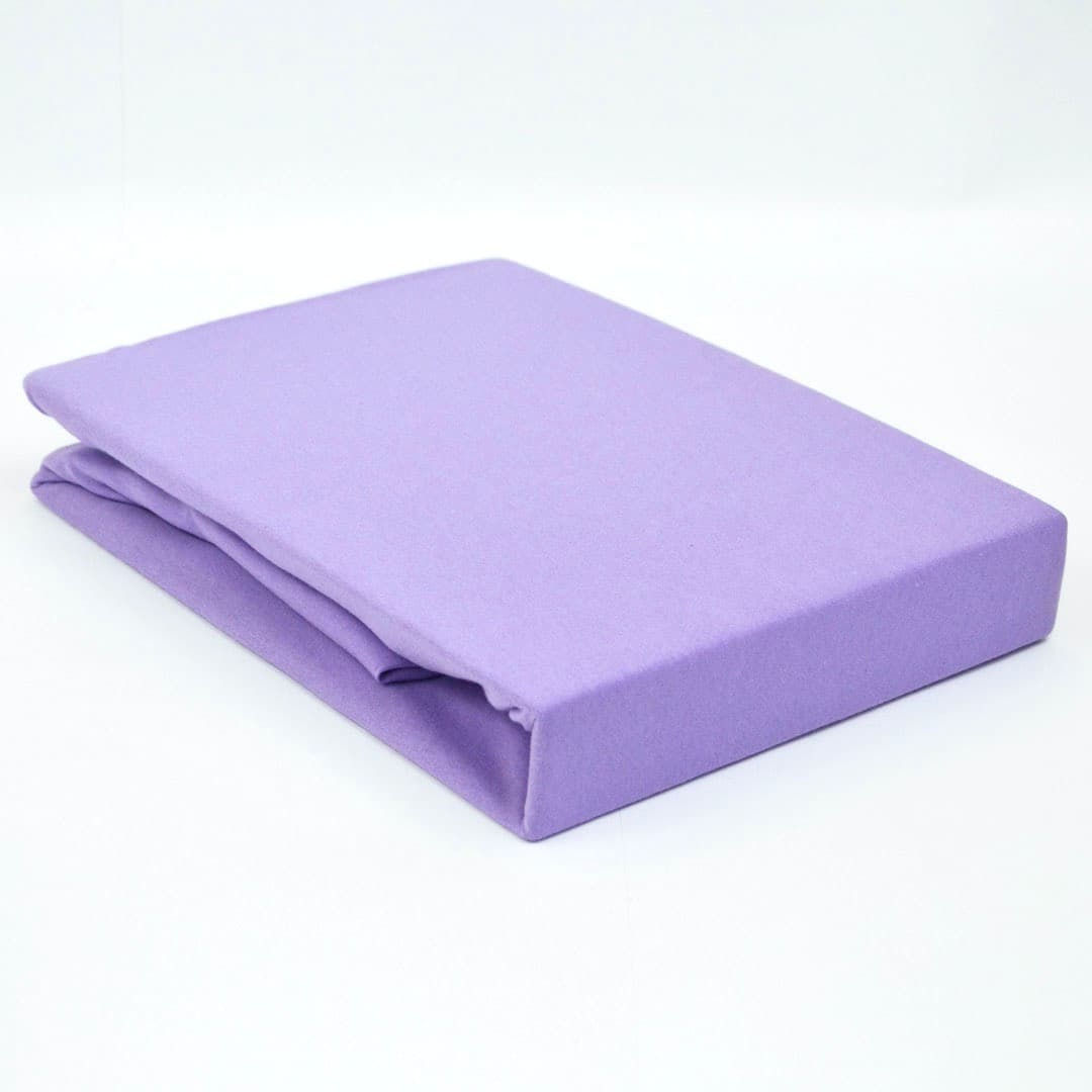 TUTTI FRUTTI сирень - евро комплект постельного белья