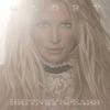 Britney Spears / Glory (CD)