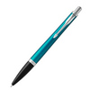 Parker Urban Core - Vibrant Blue CT, шариковая ручка, M