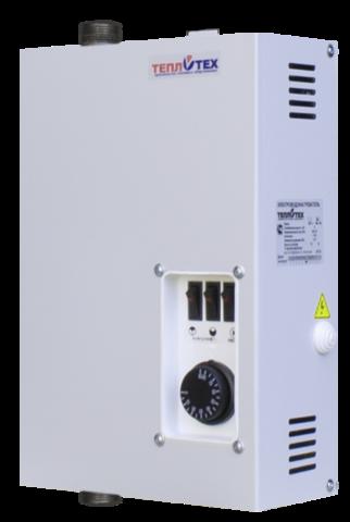 Электрокотёл Теплотех ЭВП-3М