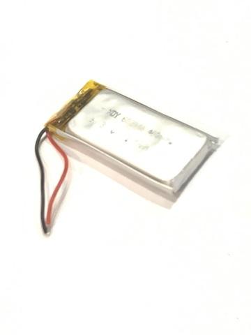 Аккумулятор для наушников Marshall Major III Bluetooth