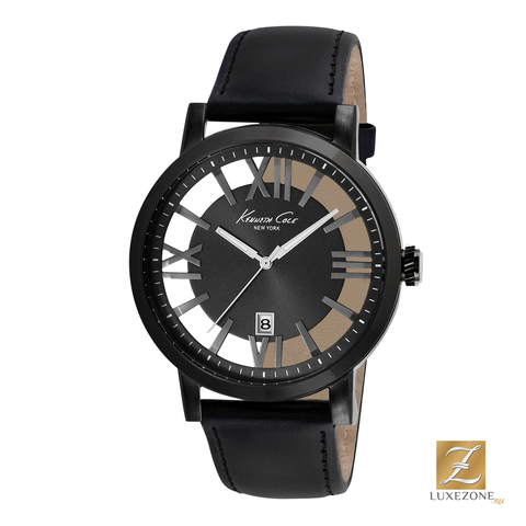 Kenneth Cole IKC8012